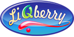 LiQberry_logo